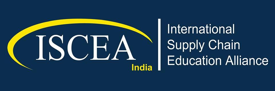 ISCEA INDIA